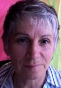 Grace Salez, Program Director