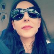 Cristine Sonia Baraga