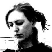 Jennifer McColl