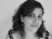 Mariana Soares - A Portada (BCN)