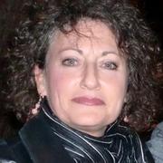 Ellen Bromberg