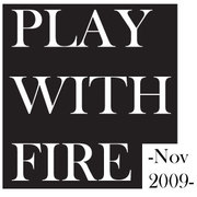 Play With Fire Call for Submission