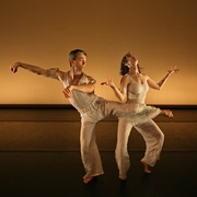 Sinha Danse