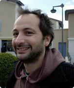 David Olivari