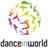 Dance in World