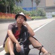 Wong Sui Lun Alan