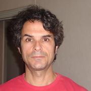 Ernesto Gadelha