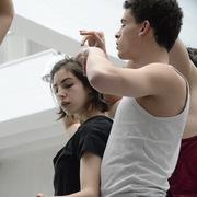 Ballet Junior Genève
