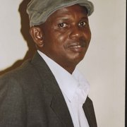 Dudun Oghosanine Joe