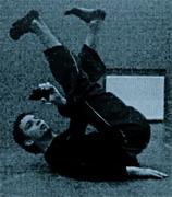 Karol Tymiński