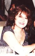 Diana Tarkhan
