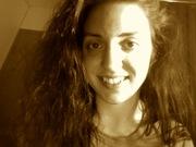 Katie Chachich