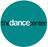 The Dance Center/Chicago