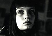 Anya Liftig