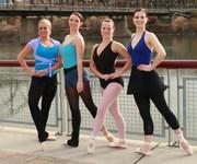 White Birch Ballet Company