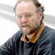 Hermes Renato Hildebrand