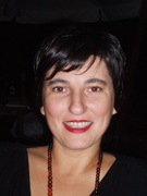 Sonia Rodrigues
