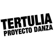 Tertulia Proyecto Danza