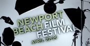 EARLY BIRD DEADLINE APPROACHING for 2011 Newport Beach Film Festival Screendance Submissions