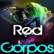 Red Corpos