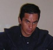 Duvan Humberto Castro Ramos