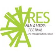 ARES Film and Media Festival