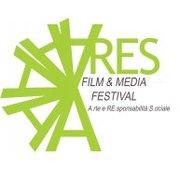 aresfestival