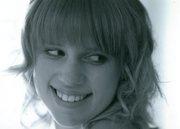 Sarah E Oakley