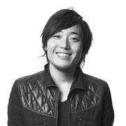 Yusuke Itoh
