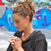 Courtney Loren Giannone