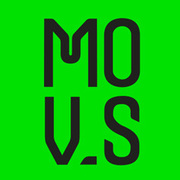 MOV-S