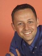 Johannes Randolf