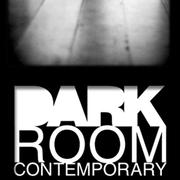 Darkroom Contemporary