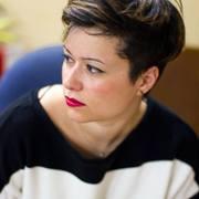 Laura Lucesoli