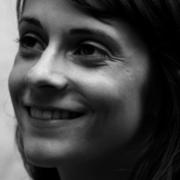Emilie Gallier