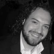 Carmelo Antonio Zapparrata