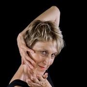 Glenna Batson