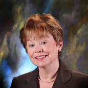 Carol Lynne Moore