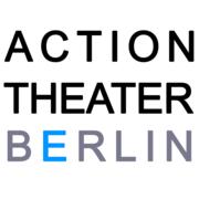 actiontheaterberlin.com