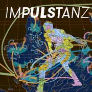 ImPulsTanz