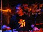 DJ Icewater