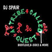 DJ Spair