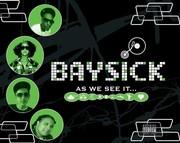 BAYSICK