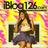 iBlog126