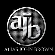 John Brilliant Brown