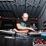 DJ Cocheze