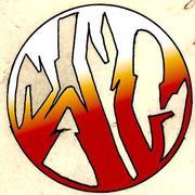 Siras of FenixFly Music