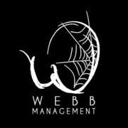 Webb Management