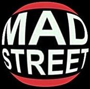 Madstreetmedia PR