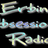 Erbin Ubsessions Radio Show